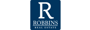 Robbins Real Estate